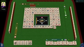 Mahjong Time - Mahjong Time Mobile